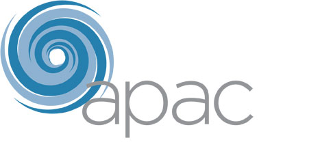 apac-logo-final