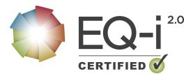 eqi-2-0-certified-logo