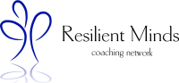 logo_1944539_web